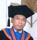 Dr. Firman, M.Pd.