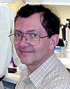 Jose M.C. Ribeiro