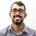 Renato Gonçalves Peruzzo