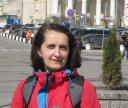 Елена Михайловна Карпенко (E.M. Karpenka, E.M. Karpenko)