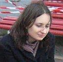 Ewa Pastorczak