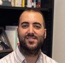 Marcos Fernández-Gutiérrez