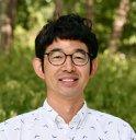 Takao Sasaki