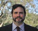 Michael B. Ward