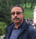 Mustafa al'Absi