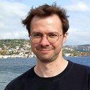 Sergey G. Menabde