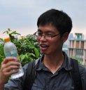 Lin Tao