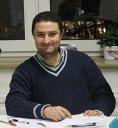 Mohamed Bakr Abdelhalim