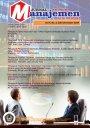 jem Jurnal Ekonomi dan Manajemen Sekolah Tinggi Ilmu Ekonomi Pertiba Pangkalpinang