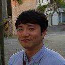 Seokhwan Yun