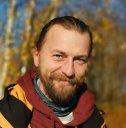 Jarosław Adam Miszczak