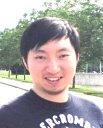 Hao Wu