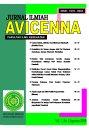 Redaksi Jurnal Avicenna