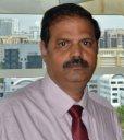 Dr Srinivas Suripeddi