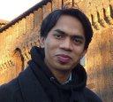 Firoj Alam, PhD