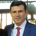 Francisco José Martínez-Estudillo