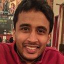 Anurag Mukkara
