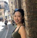Yan Xu