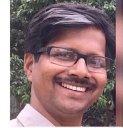 Prof. Subrata Karmakar