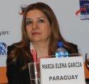Maria Elena Garcia Diaz