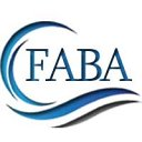 FABA | Finance, Accounting and Business Analisys