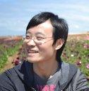 Jiaping Zhao