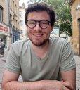 Jonas Everaert
