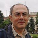 Francesco Buonocore