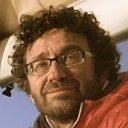 Lorenzo Blasi