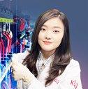Minah Lee / 이민아