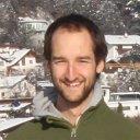 Stefan Joerer