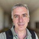 Miguel L. Bote-Lorenzo