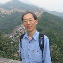 Gil-Soo Han