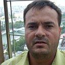 Gustavo Souza Valladares
