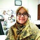 Wan Fariza Alyati Wan Zakaria