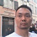 Yue Zhou
