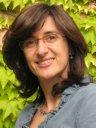 Barbara Poggio