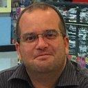 Marcos Baptista Lopez Dalmau