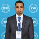 عمر محمد الامين عبد الرازق محمد
