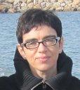 Veronica Vilaplana