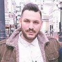 Kyriacos Georgiou