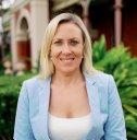 Dr Megan Willis