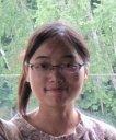 Zheyun Feng