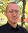 Andreas Sembrant