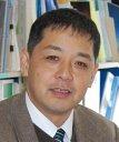 Kazuo Shiokawa