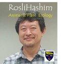 Rosli Hashim