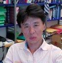Yongyi Mao