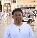 MOHD FEHAM BIN MD. GHALIB