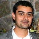 Manohar Kaul
