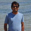 Vijay Raj Singh